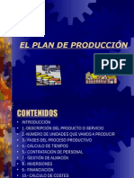 el_plan_d..
