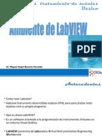 1 Curso Ambiente Labview 2014