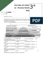 130349940-Evaluacion-de-PFRH-Tercero.docx