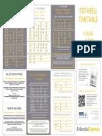 tidtabell_11 aug_6jan2015_liggande_webben.pdf