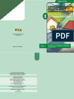cartilha_limpeza_desinfec_reservatorios.pdf