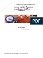 9-ideas-para-reciclar-haciendo-manualidades-de-blogs[1].pdf