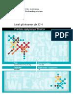 MAT1001-SETT1 Helse Og Oppvekstfagv2014.p Df