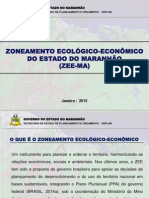 Apresentau00E7u00E3o - Eduardo ZEE - Jan 2015 (2)
