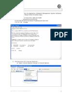Feedback Manual 19.07.10