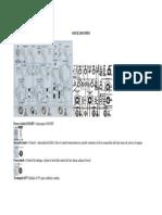 Doc de uso Osciloscopio jj.pdf