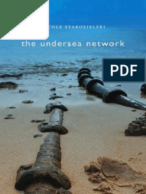 The Undersea Network