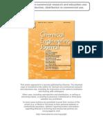 Oxidation of Benzene Over Bimetallic CuCe Incorporated Rice Husk Silica Catalysts