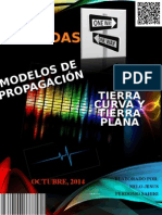 Revista de Radiopropagación
