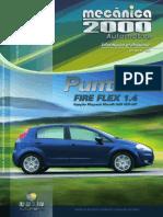 Mecanica2000_Punto-1.pdf