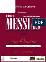 Folder Messias