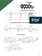 2-Tetracicline (1).doc