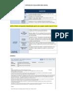 Criterios EV Plenario