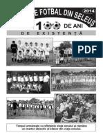 Clubul de fotbal din Seleus la 100 de ani de existenta.pdf