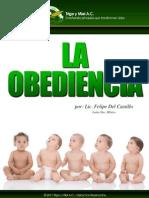 La_Obediencia