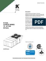 Technical Guide York.pdf