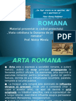 arhitecturaromana-140205164558-phpapp01.pptx