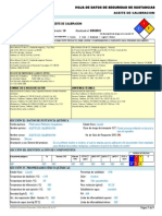 ACEITE DE CALIBRACION -----HDS Formato 13 Secciones, QMax.PDF