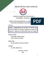 control de cascada.pdf