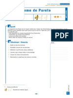 5_2_pareto.pdf