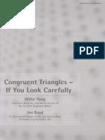 Congruent Triangles.pdf