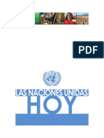 ABC de Las Naciones Unidas