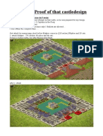 DEFENSE 2a Madpro01 Attacks