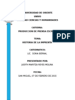 CARATULA paty.docx