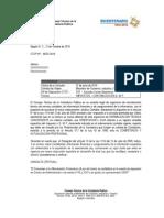 cptc022-2010