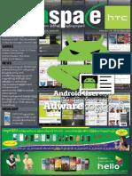 TechSpace [Vol-3, Issue-45] FB.pdf