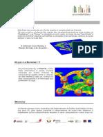 DBC - Manual de Internet