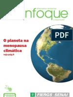 Informativo Ambiental