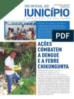 dom-6257-13-01-2015.pdf