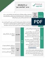 enscompetition2015 arabic 8feb2015
