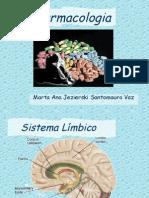Psicofarmacologia.pdf