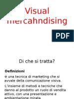 -Presentazione-Introdittiva-Visual-Merchandising.odp