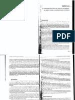(Geomorfología Colombia) Florez (2003) Capítulos 1 - 2 - 3