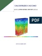 08_Dispense_Tecnica delle Costruzioni.pdf