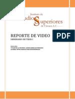 ANALISIS VIDEO.pdf