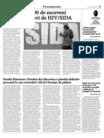 05 - BW.pdf
