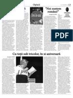 13 - BW.pdf