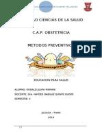 metodos preventivos.docx