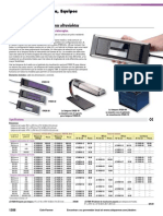 97620-70.pdf