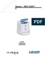 17416-00 = Centrifuge Mini Plate.pdf
