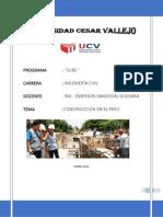 Construccion en El Peru (1)