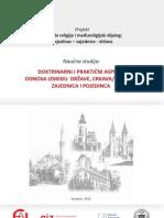 naucna studija o religiji.pdf