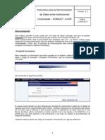 Instructivo-de-Sincronización-Universidades-Sigeva-CVar