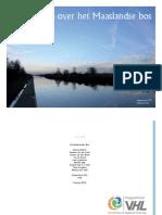 Rapport Maaslandse bos Af 03022015 72DPI.pdf