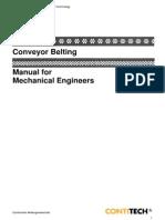 manualparaingenierosmecanicos-130217094219-phpapp01