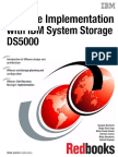 VMware Implementation with IBM System Storage DS 5000